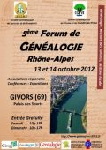 affiche_givors_2012